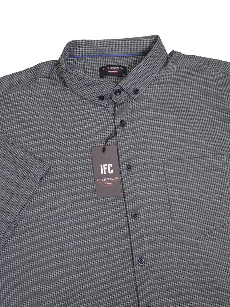 Рубашка IFC 1820147-7