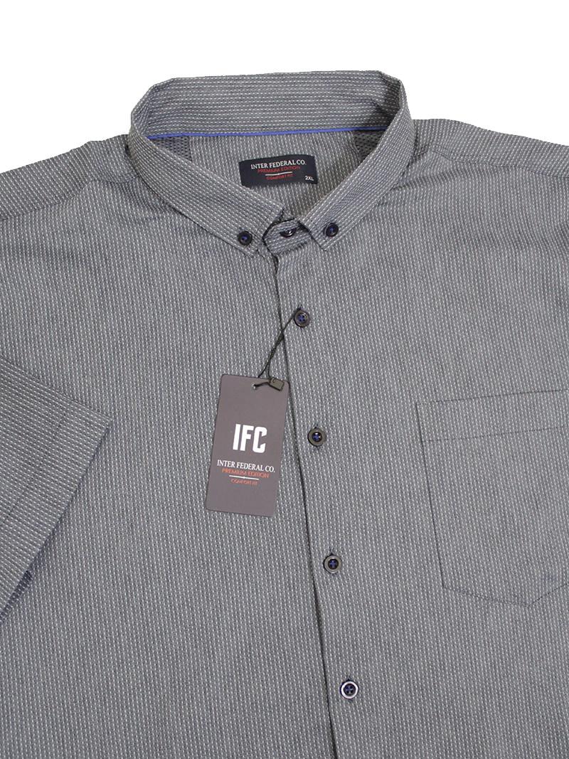 Рубашка IFC 1820147-8