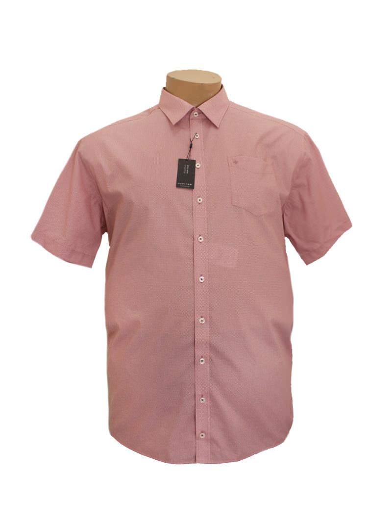 Рубашка JUPITER 1820504