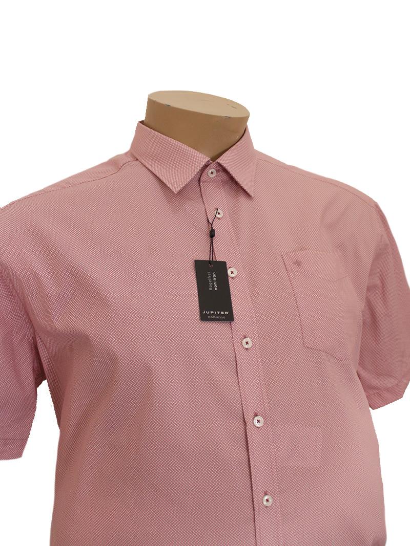 Рубашка JUPITER 1820504-1