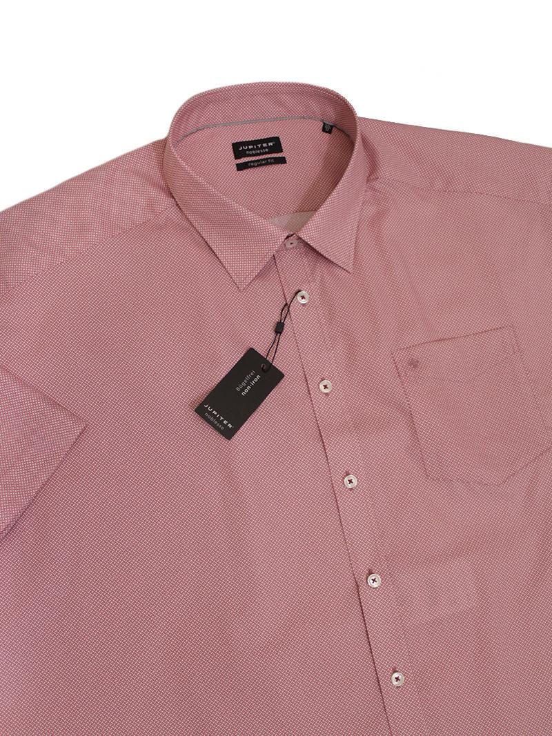 Рубашка JUPITER 1820504-2