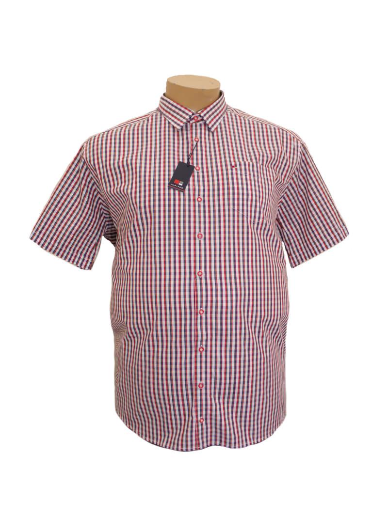 Рубашка JUPITER 1825027