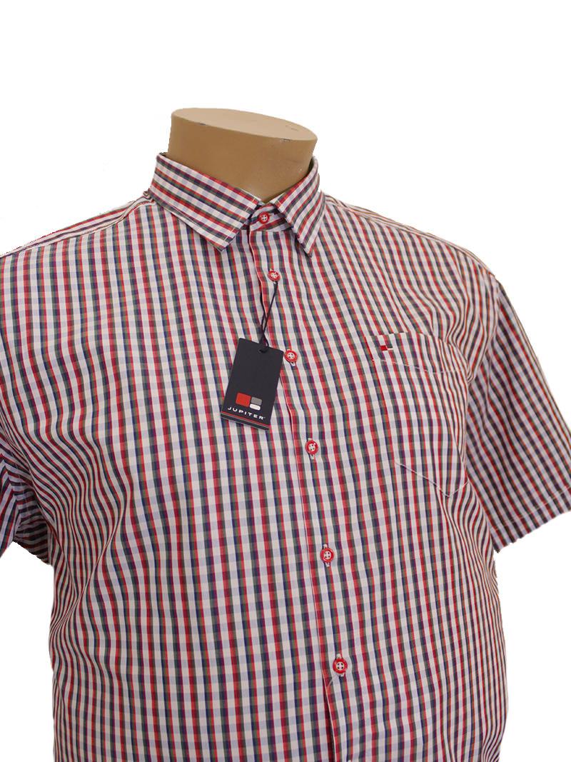 Рубашка JUPITER 1825027-1