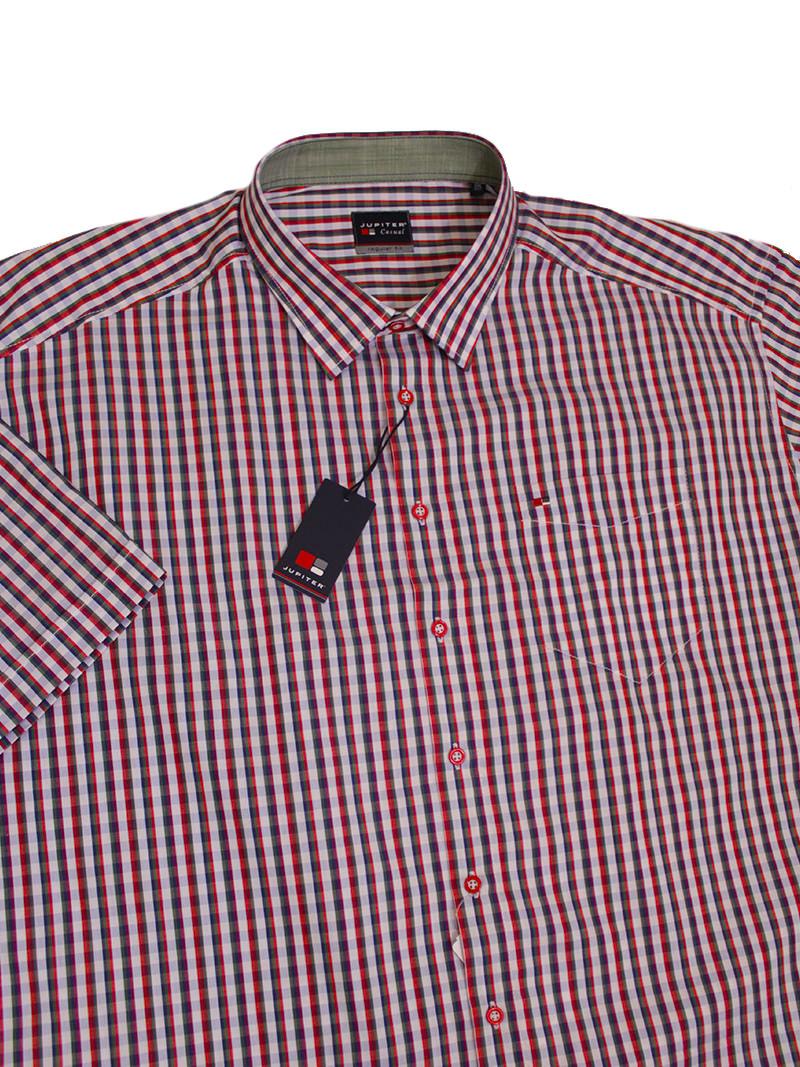 Рубашка JUPITER 1825027-2