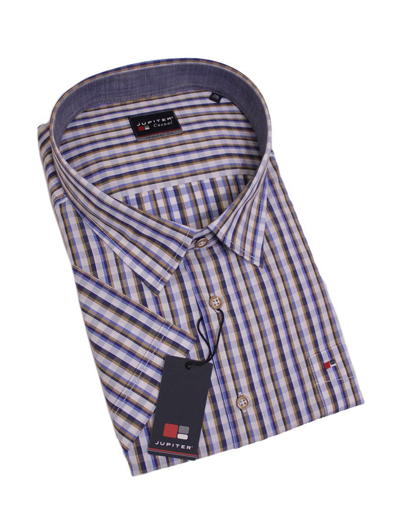 Рубашка JUPITER 1825027-3