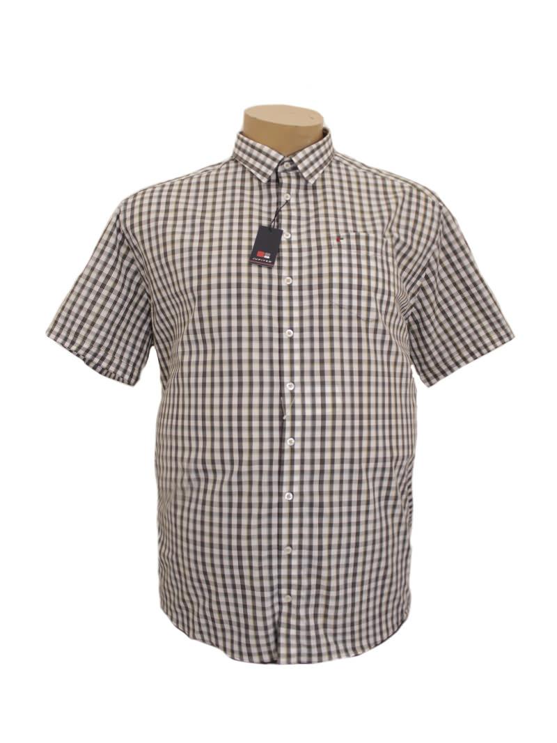 Рубашка JUPITER 1825008