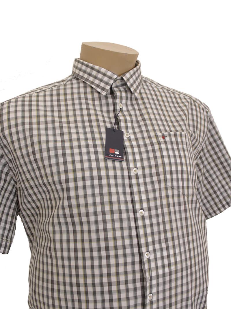 Рубашка JUPITER 1825008-1