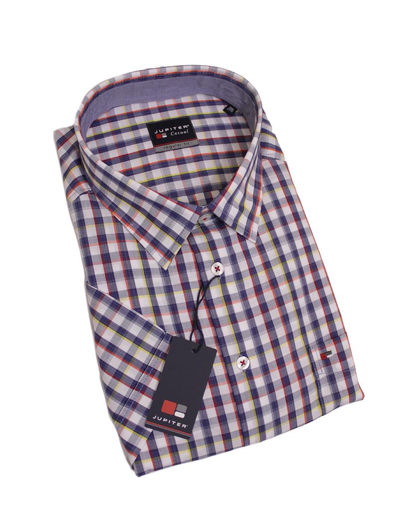 Рубашка JUPITER 1825008-3