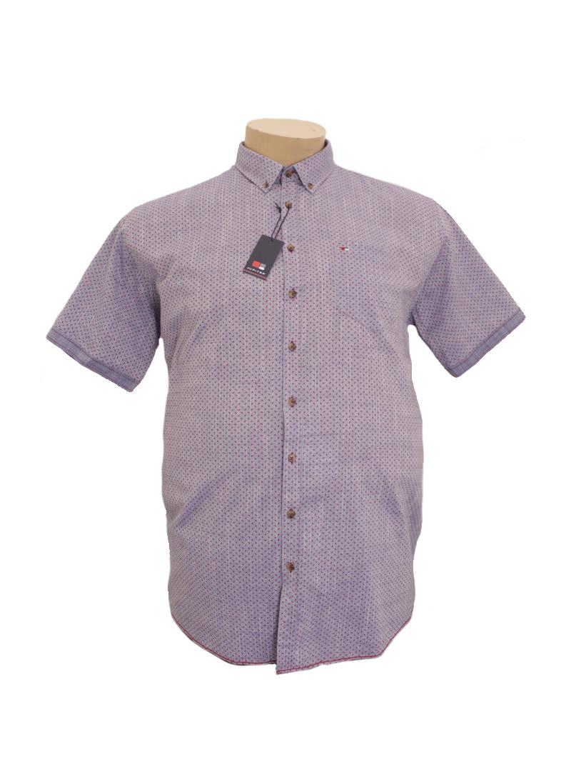 Рубашка JUPITER 1825017