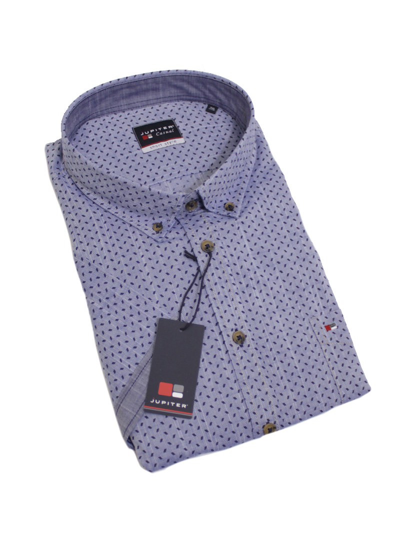 Рубашка JUPITER 1825017-3