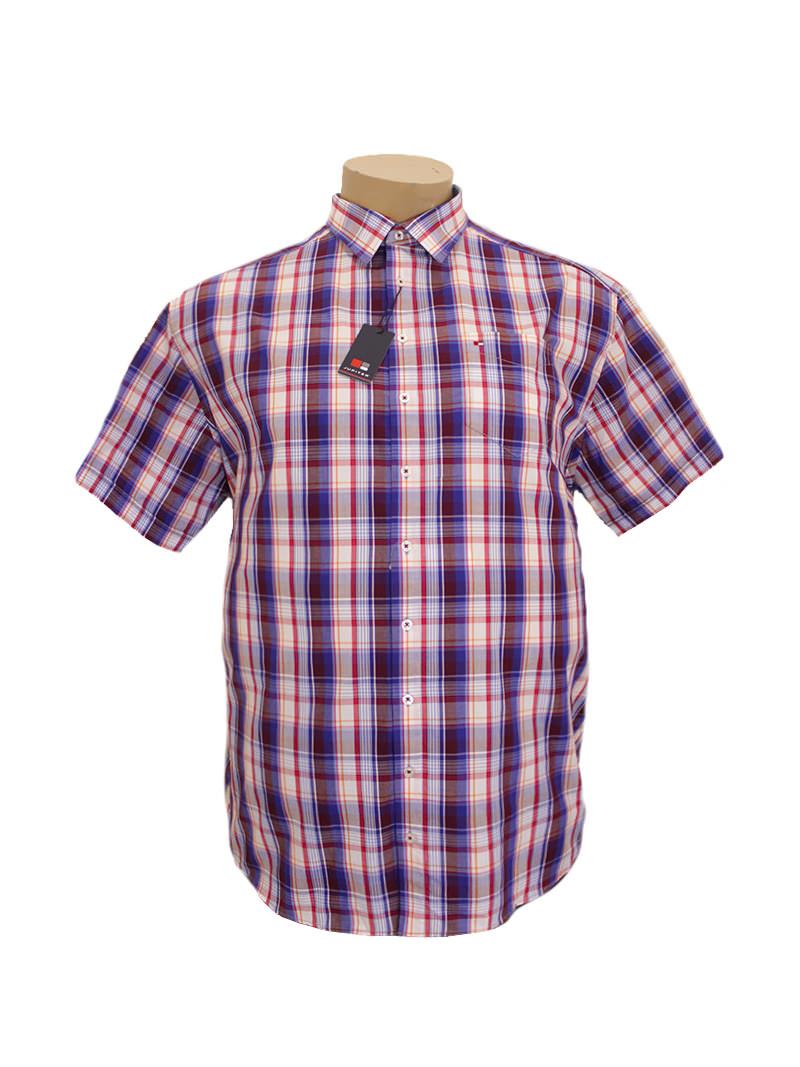 Рубашка JUPITER 1825000