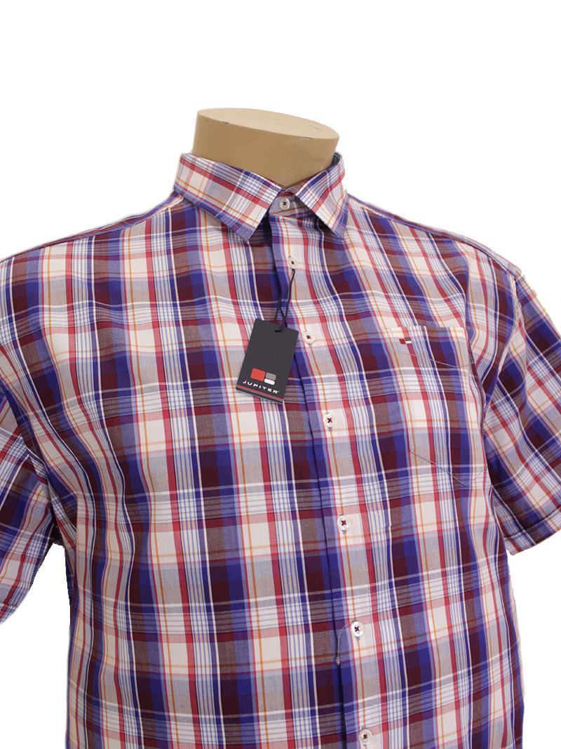 Рубашка JUPITER 1825000-1
