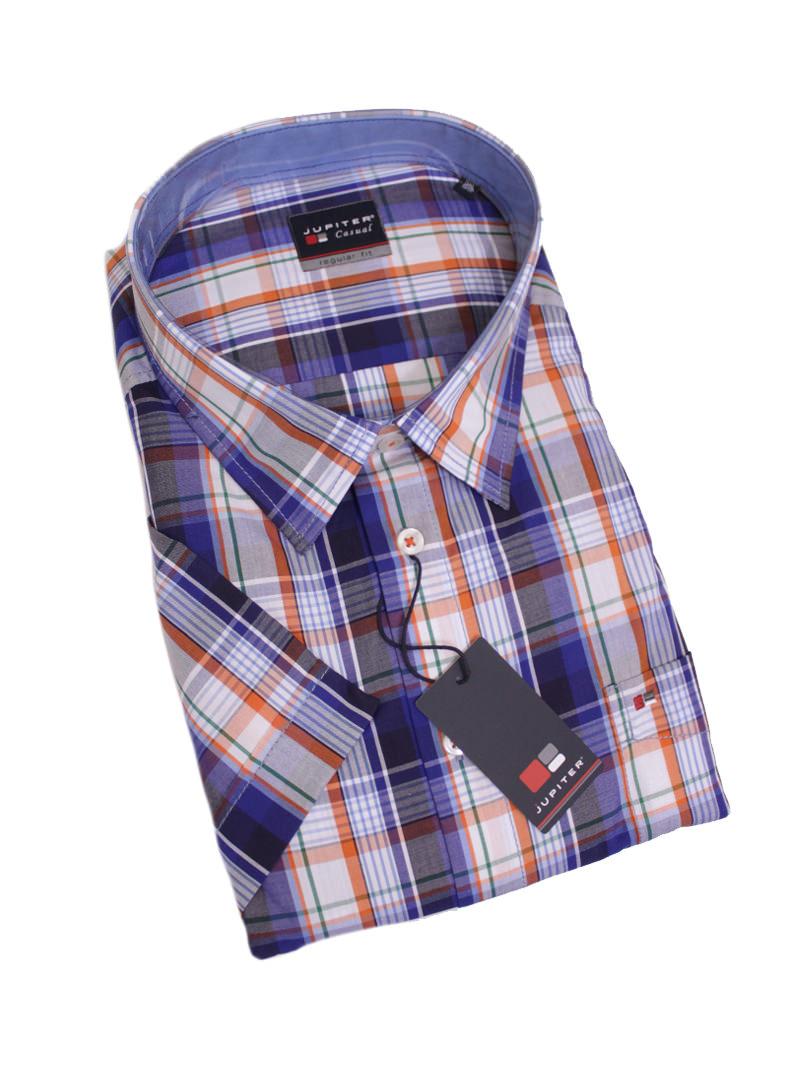 Рубашка JUPITER 1825000-3