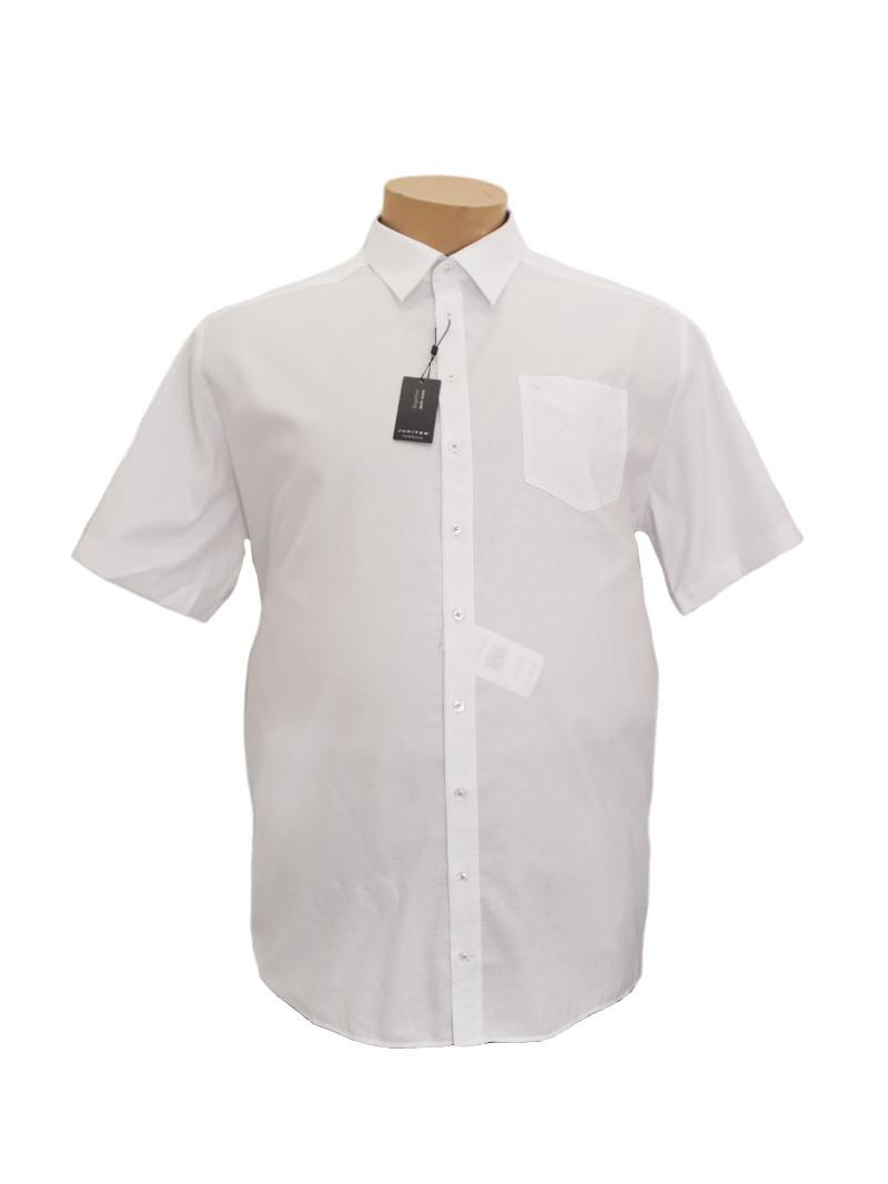 Рубашка JUPITER 1820503