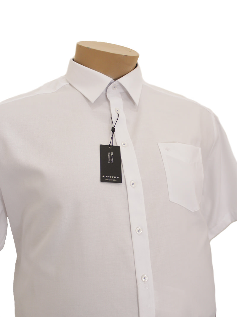 Рубашка JUPITER 1820503-1