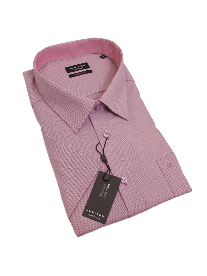 Рубашка JUPITER 1820503-4