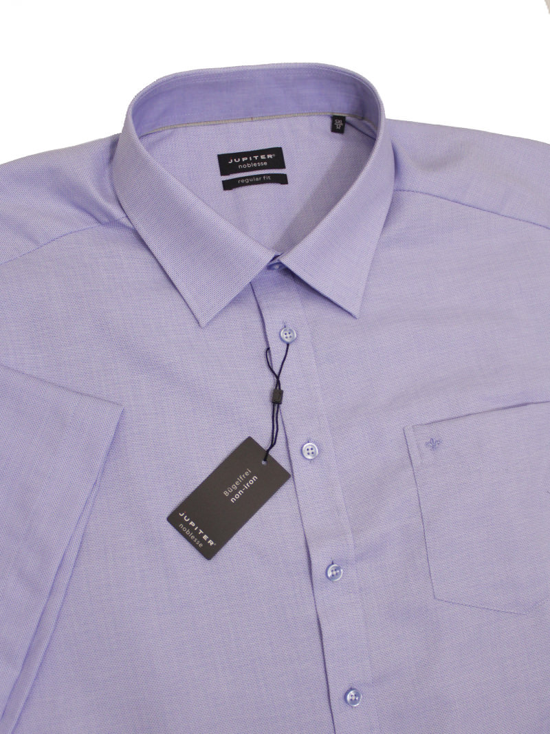Рубашка JUPITER 1820503-3
