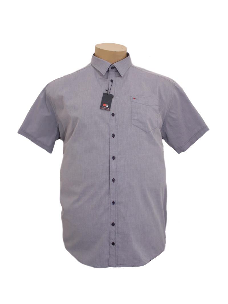 Рубашка JUPITER 1825006