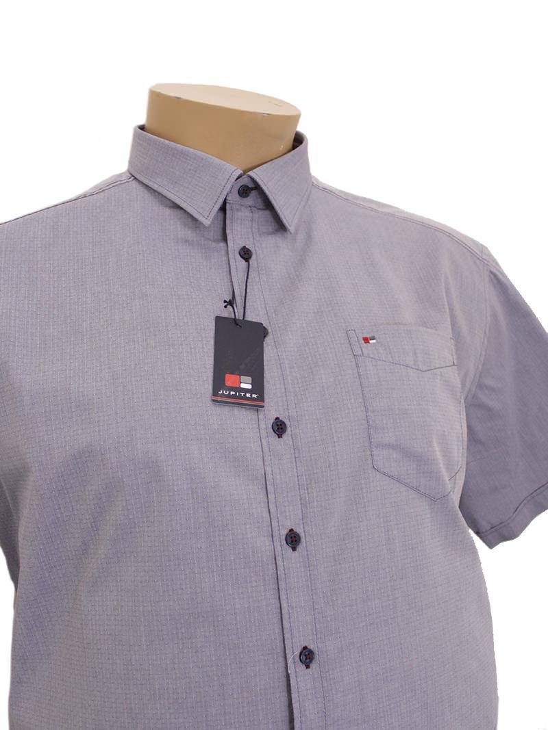 Рубашка JUPITER 1825006-1