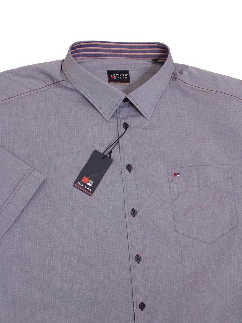 Рубашка JUPITER 1825006-2