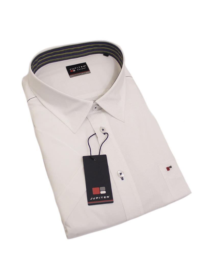Рубашка JUPITER 1825006-3