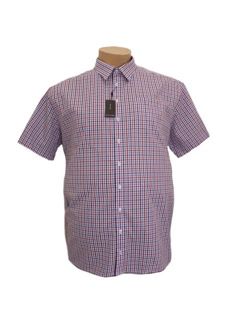 Рубашка JUPITER 1820701-1