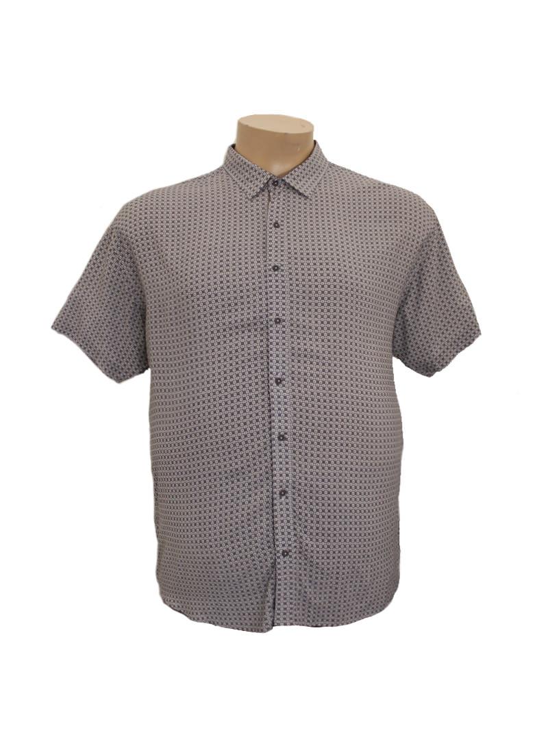 Рубашка MASIMAR 1820242