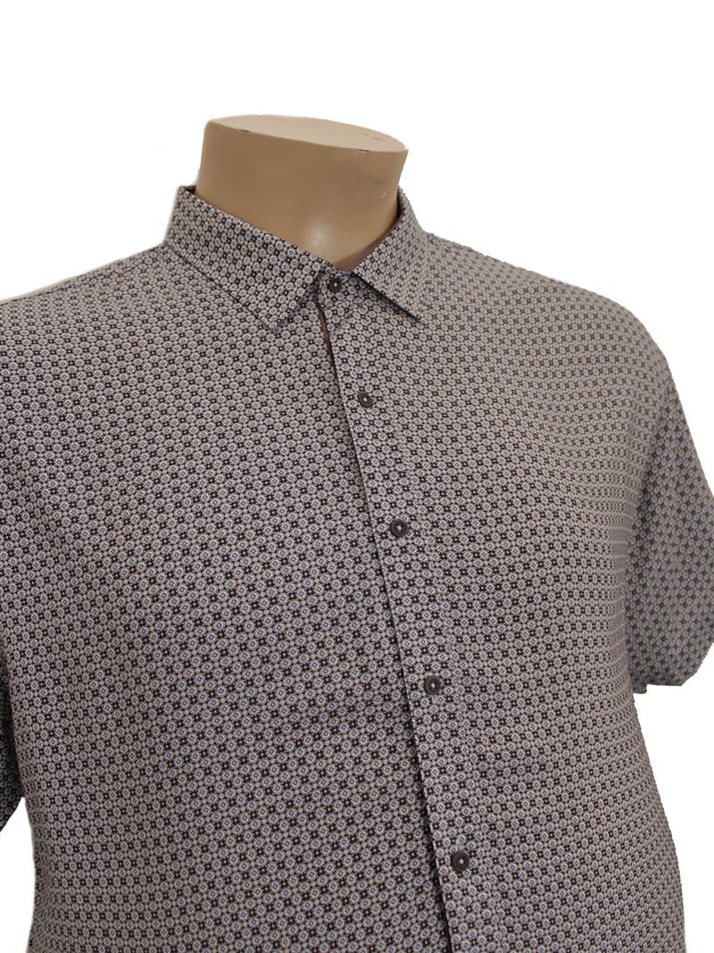 Рубашка MASIMAR 1820242-1
