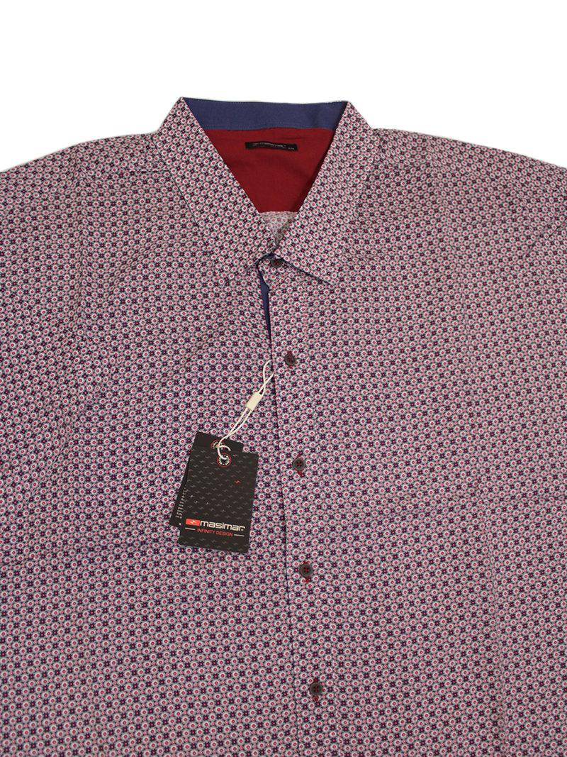 Рубашка MASIMAR 1820242-3