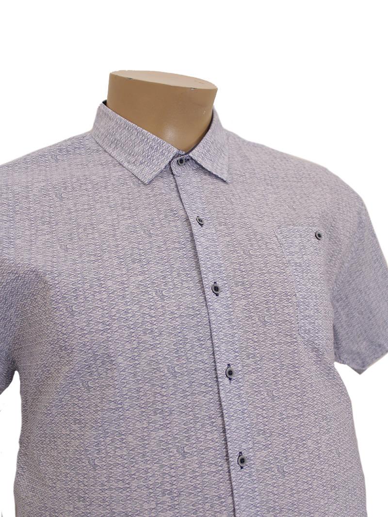 Рубашка MASIMAR 1820244