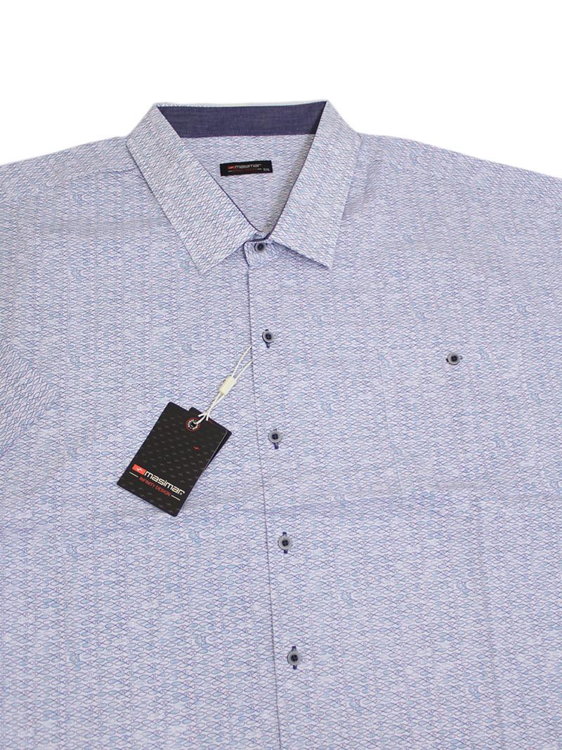 Рубашка MASIMAR 1820244-3