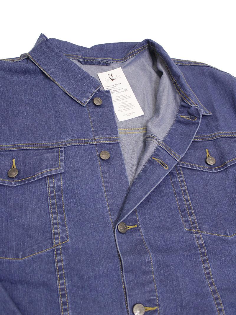 Куртка GALION 1115160-3