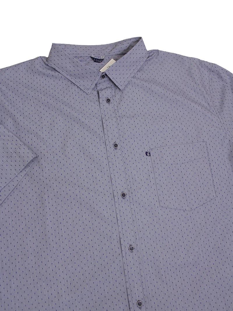 Рубашка GALION 1820127-2