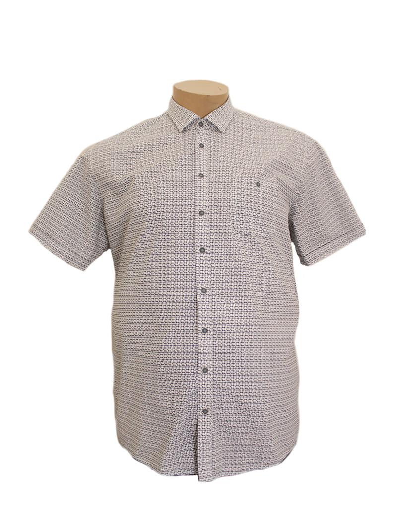 Рубашка CASAMODA 1827400