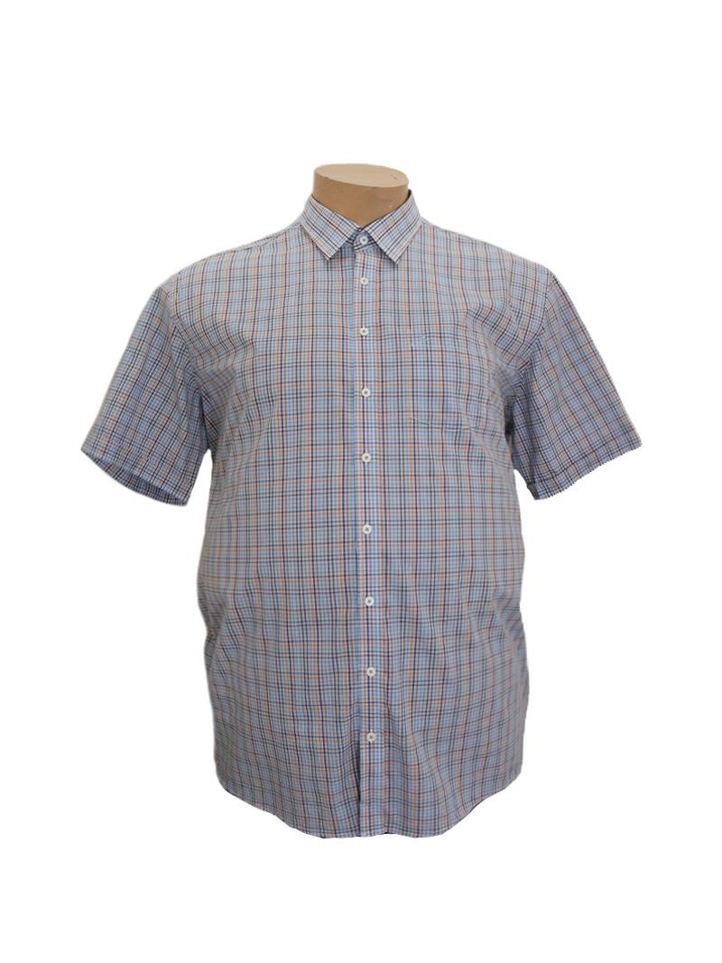 Рубашка CASAMODA 1826500