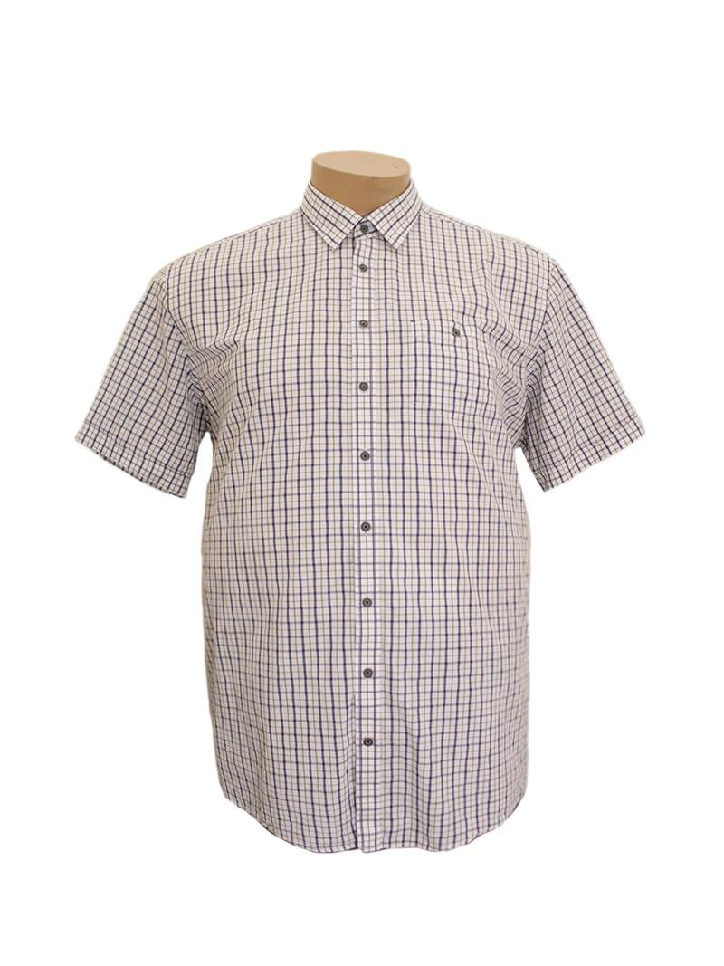 Рубашка CASAMODA 1827300