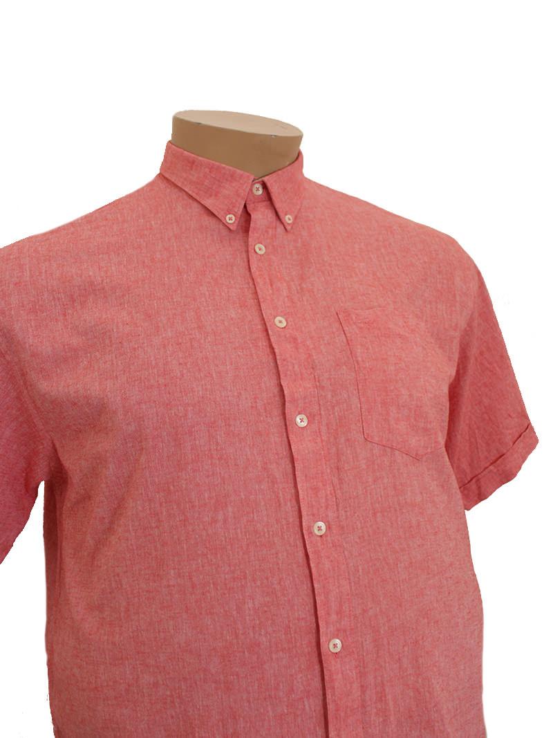 Рубашка MAXFORT 1821262-1