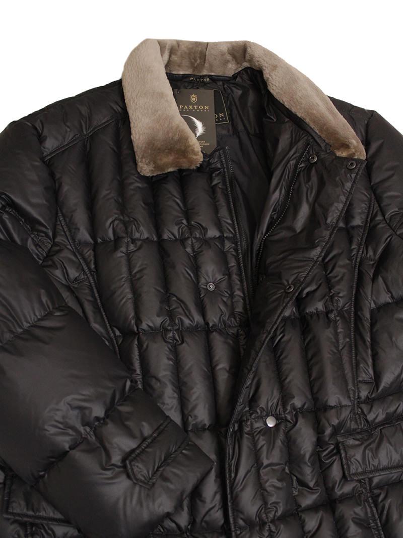 Куртка PAXTON 1156902-3