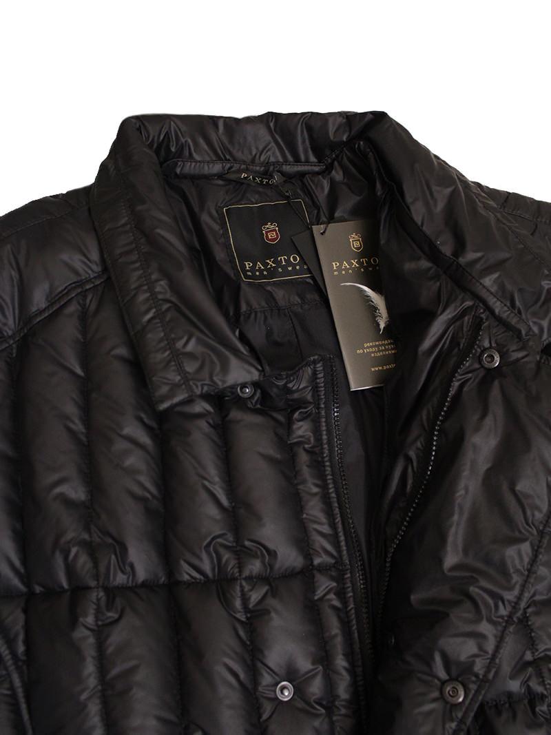Куртка PAXTON 1156902-4
