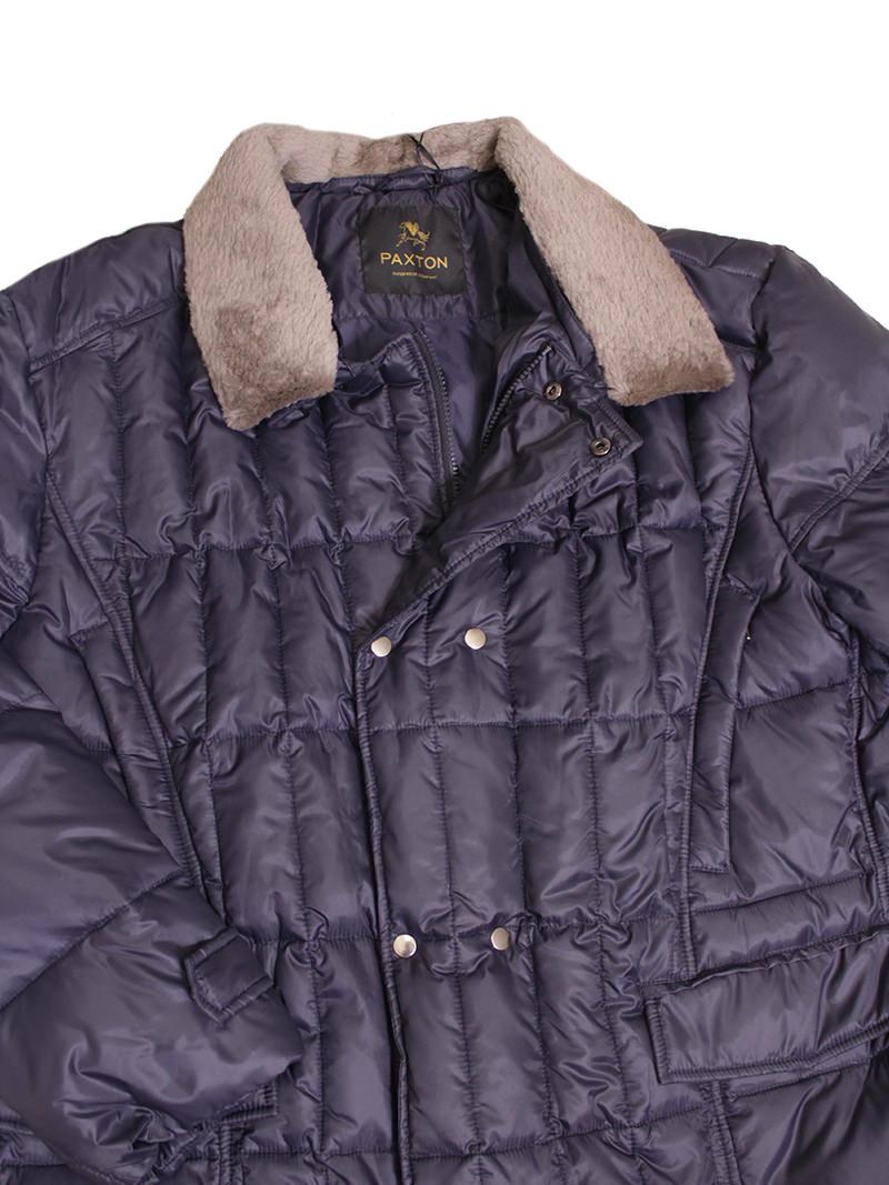 Куртка PAXTON 1156902-5