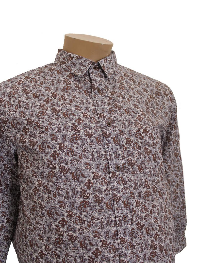 Рубашка GALION 1820141-1-1