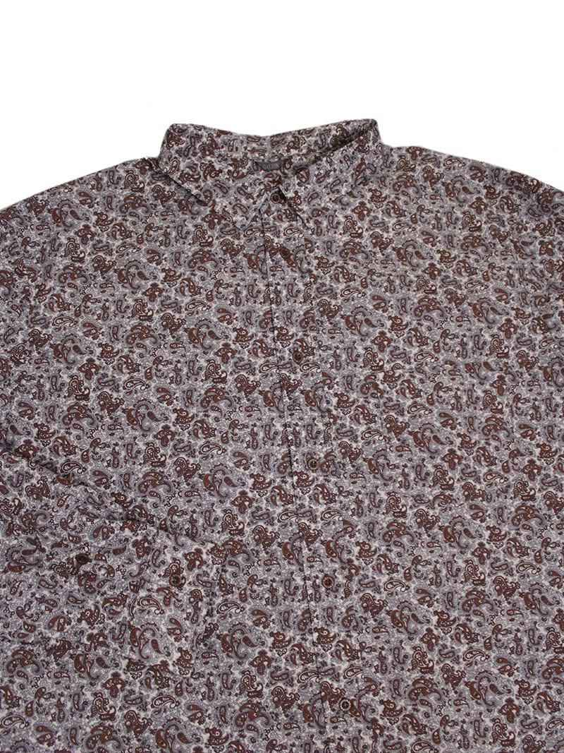 Рубашка GALION 1820141-1-2