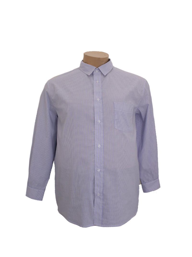 Рубашка GALION 1820141