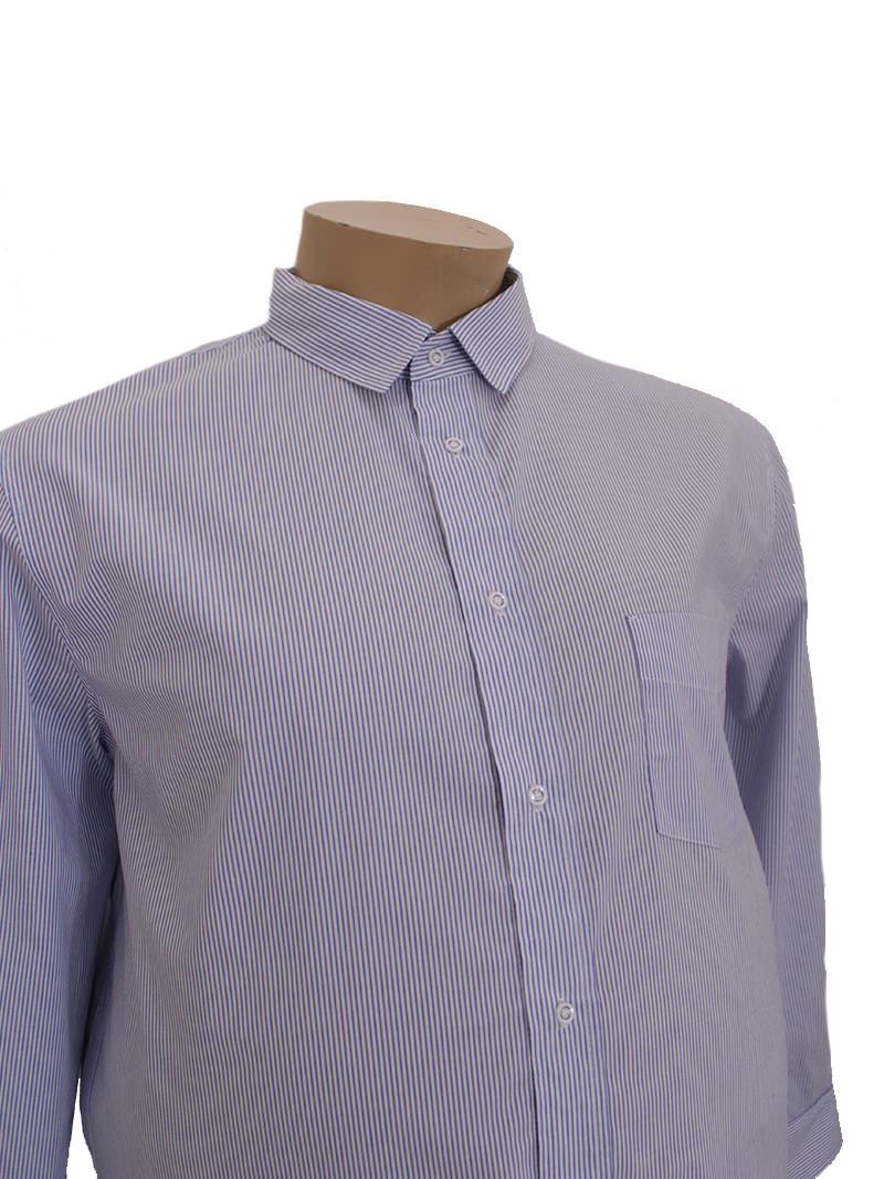 Рубашка GALION 1820141-1