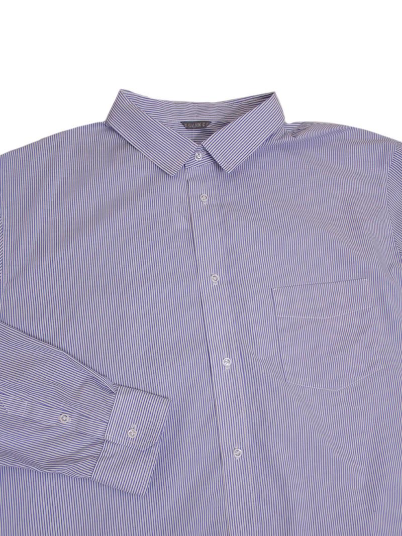 Рубашка GALION 1820141-2