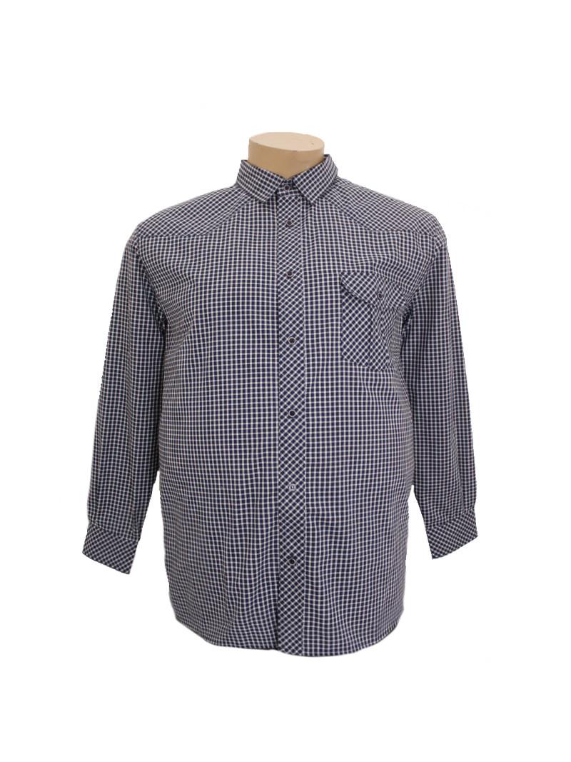 Рубашка GALION 1820139
