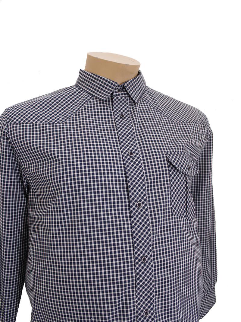 Рубашка GALION 1820139-1