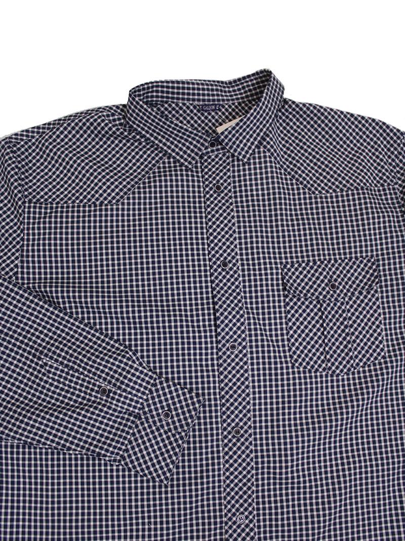 Рубашка GALION 1820139-2