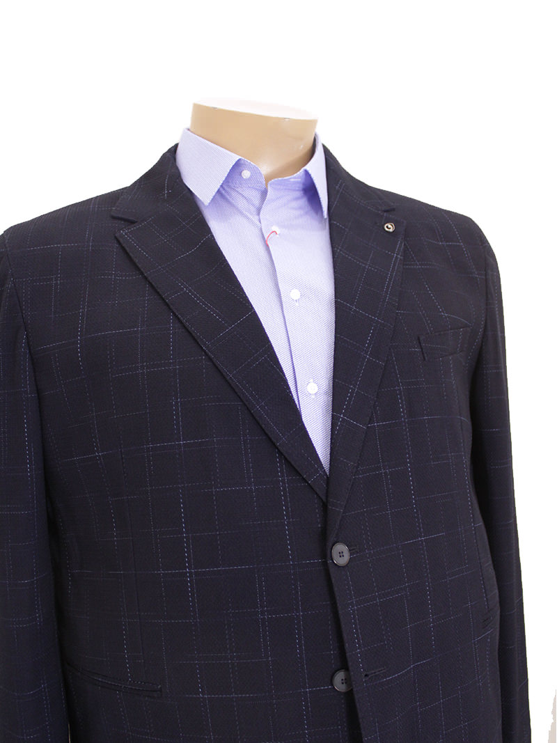 Пиджак MAXFORT 1304579-1