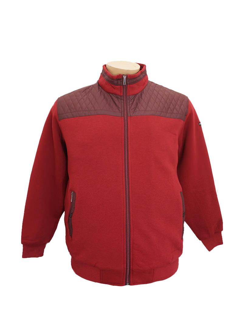 Куртка POLOPEPE 1150802